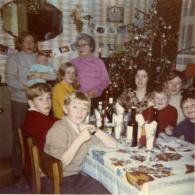 Xmas 1972 Small