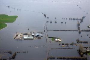 Floods2